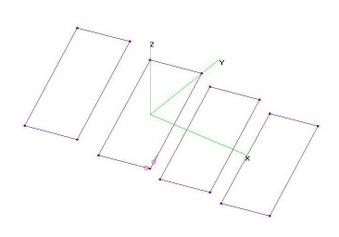 2-Meter Cubical Quad-1: Howzit for TV?
