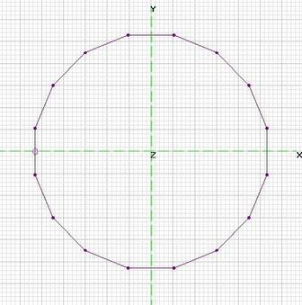 HiVHF+UHF Circular Pancake Loop FakeOmni