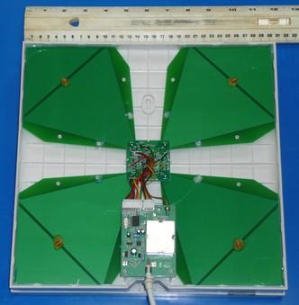 RCA ANT2000 Smart Antenna