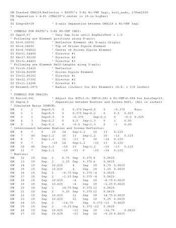 Enlarge Microsoft Word Document 9