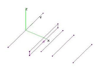 Yagi Antennas