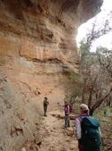 Rain Cave Pyramid Rock 07/03/2021