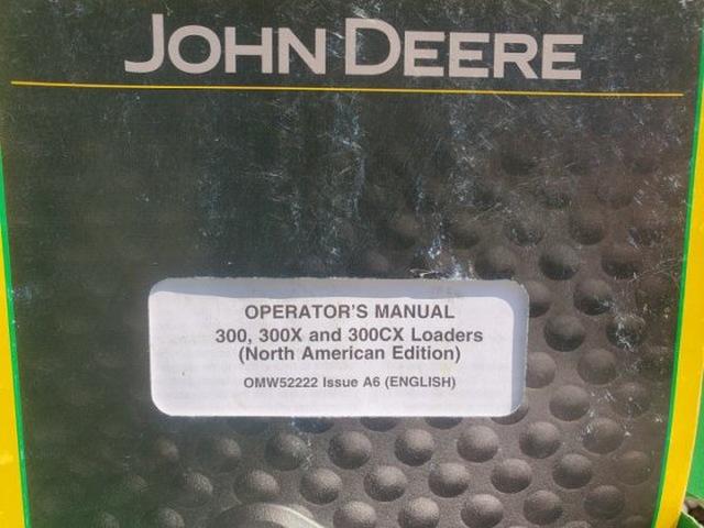 """""""John"""