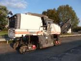 2010 Wirtgen W150 Milling Machine