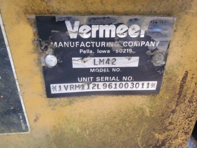 """""""Vermeer"""