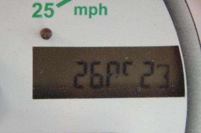 Cat 928G Wheel Loader