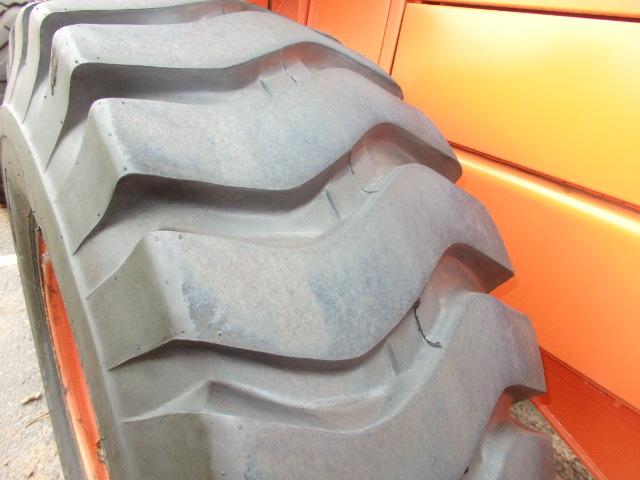 Fiatallis FR 130.2 Wheel Loader for sale