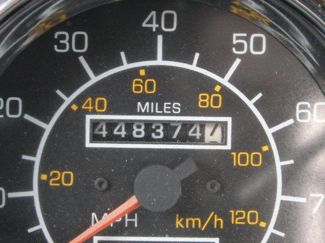 """1996"