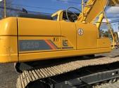 Liugong 925D lll Excavator