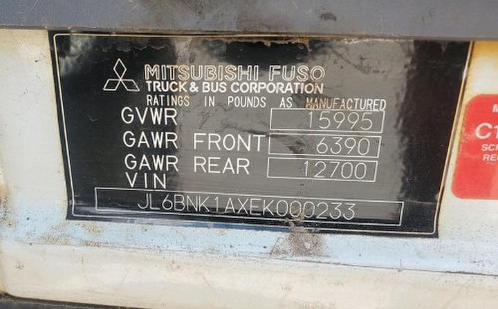 """""""Mitsubishi"""