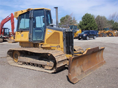 More Used Heavy Equipment for Sale