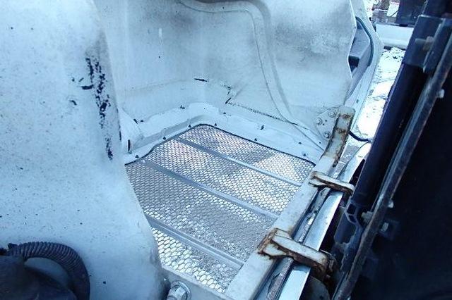 2013 Peterbilt Reefer Truck