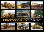 RSS | used heavy construction equipment
