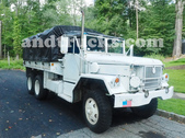 Us Army Trucks for sale Deuce and Half