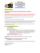 Enlarge Microsoft Word Document 21