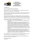 Enlarge Microsoft Word Document 22