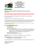 Enlarge Microsoft Word Document 46