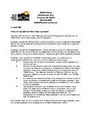 Enlarge Microsoft Word Document 35
