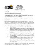 Enlarge Microsoft Word Document 14