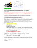 Enlarge Microsoft Word Document 79