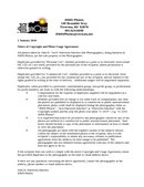 Enlarge Microsoft Word Document 170