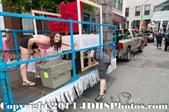 Boston Pride Parade 2014