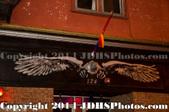 CDTP @ The Providence Eagle