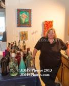 Gallery Q 2013
