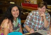 Gay Bingo for Pride Jen's Photos