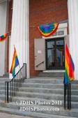 Interfaith Pride Service