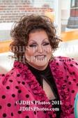 Pride Weekend's Hangover Drag Brunch