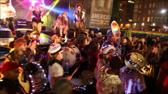 RI 41st Pride Festival Albums