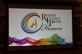 RI Pride Honors 2017