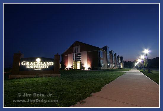 JEWEL BOX LIGHTING Blog JimDoty com