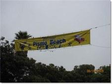2009 Pismo Beach