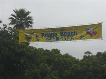 2010 Pismo Beach