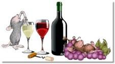 D'Vine  Jazz and Wine event