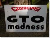 GoodGuys 12th Summer Get-Together
