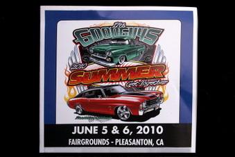Good Guys 6/5/2010