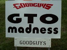 Good Guys Show 2001