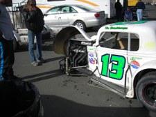 Infineon Racing