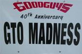 June GoodGuys 2004