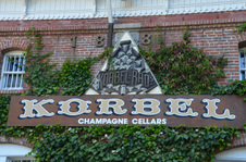 Korbel Tour