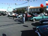 Lehmers Pontiac Nov '04