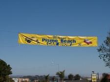 Pismo Beach Show - 2006