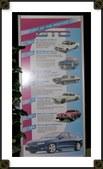 San Jose International Car Show 2005