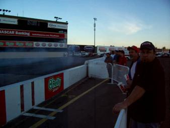 wednsday drags