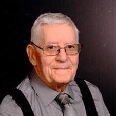 """Alfred P """"Al"""" Schneider"""