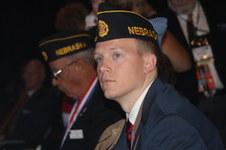 American Legion & Auxiliary
