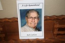 Bob Carlson Services